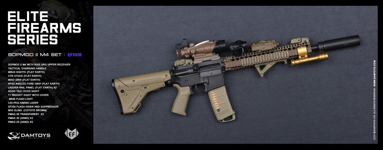 dam-firearms16