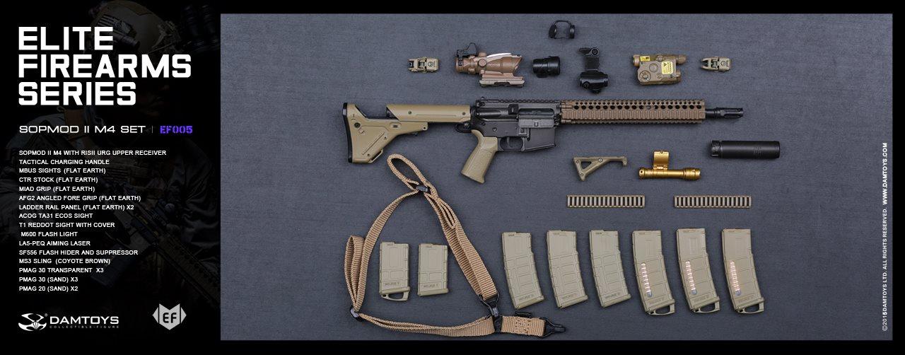 dam-firearms17