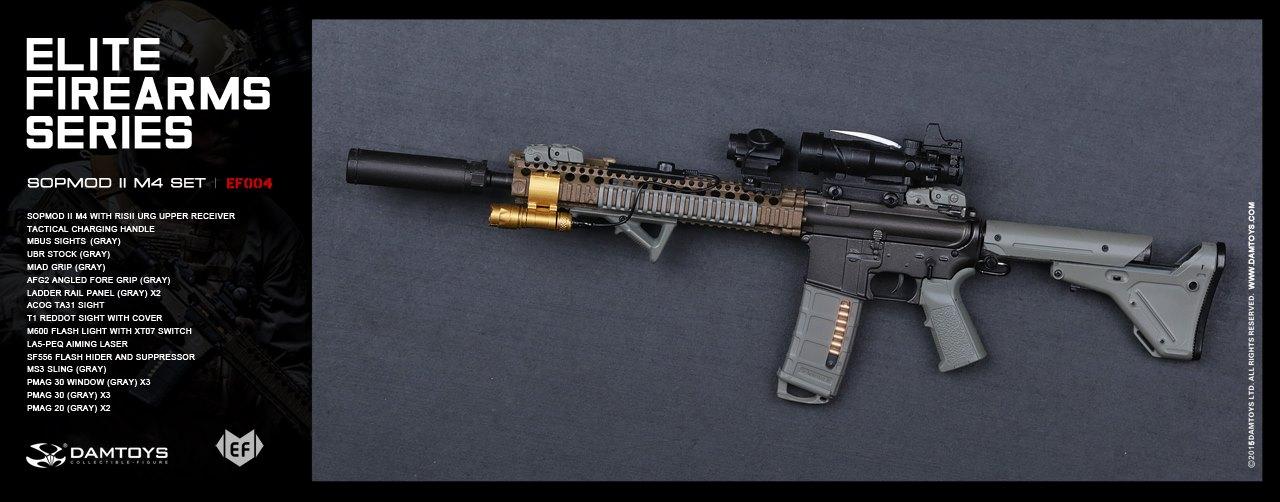 dam-firearms3