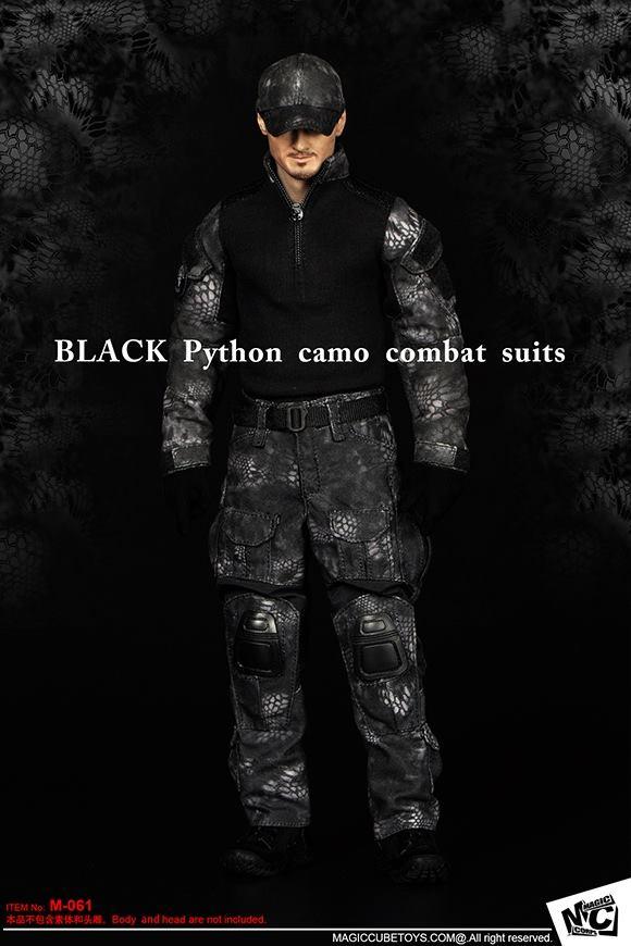 mc-python01