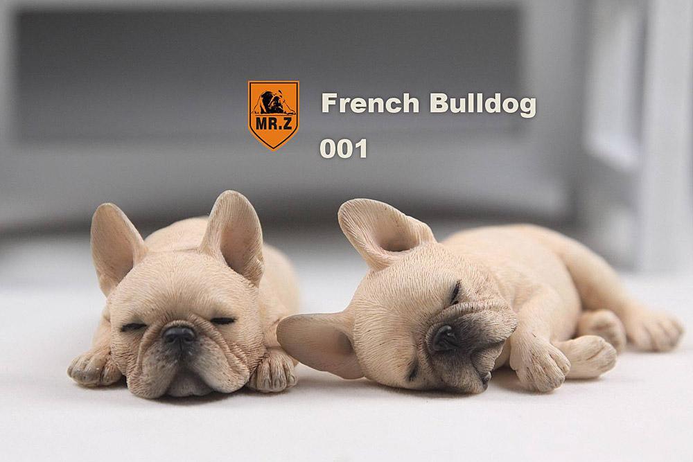mrZ-bulldogs01