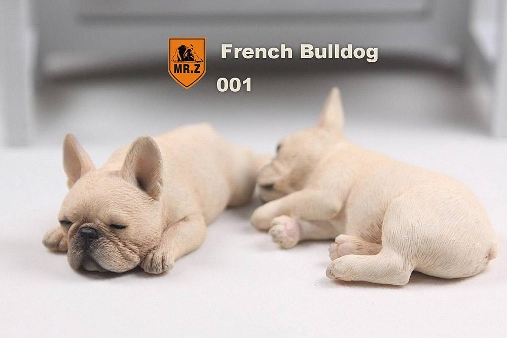 mrZ-bulldogs03