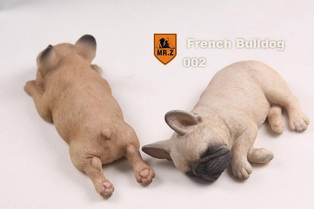 mrZ-bulldogs06