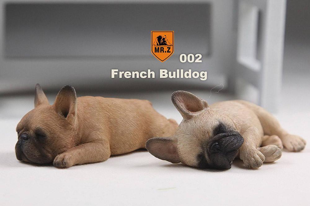 mrZ-bulldogs07