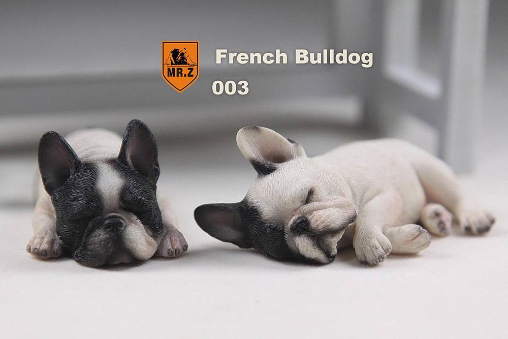 mrZ-bulldogs09