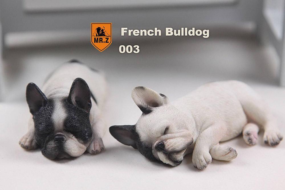 mrZ-bulldogs10