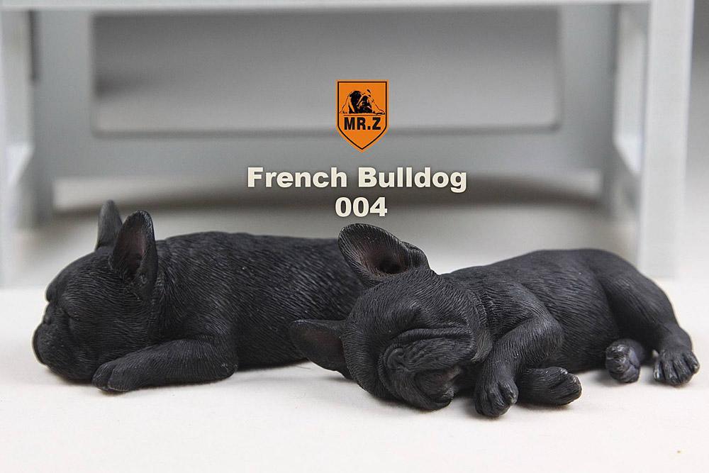 mrZ-bulldogs14