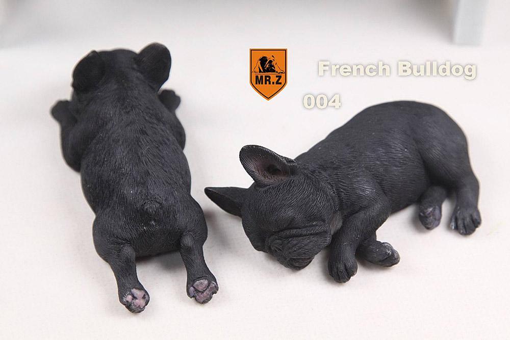 mrZ-bulldogs15