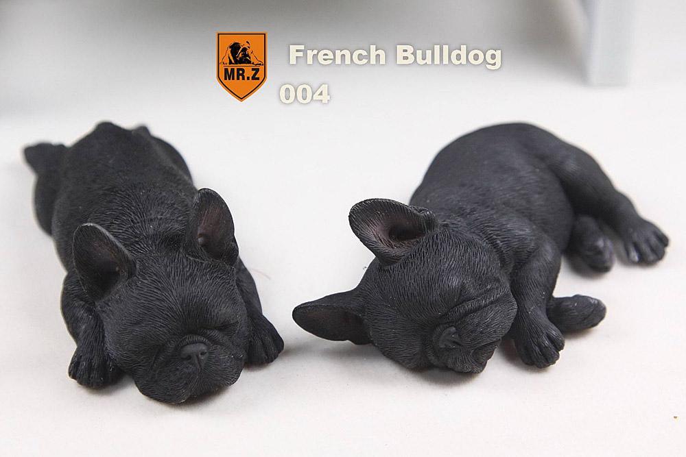 mrZ-bulldogs16