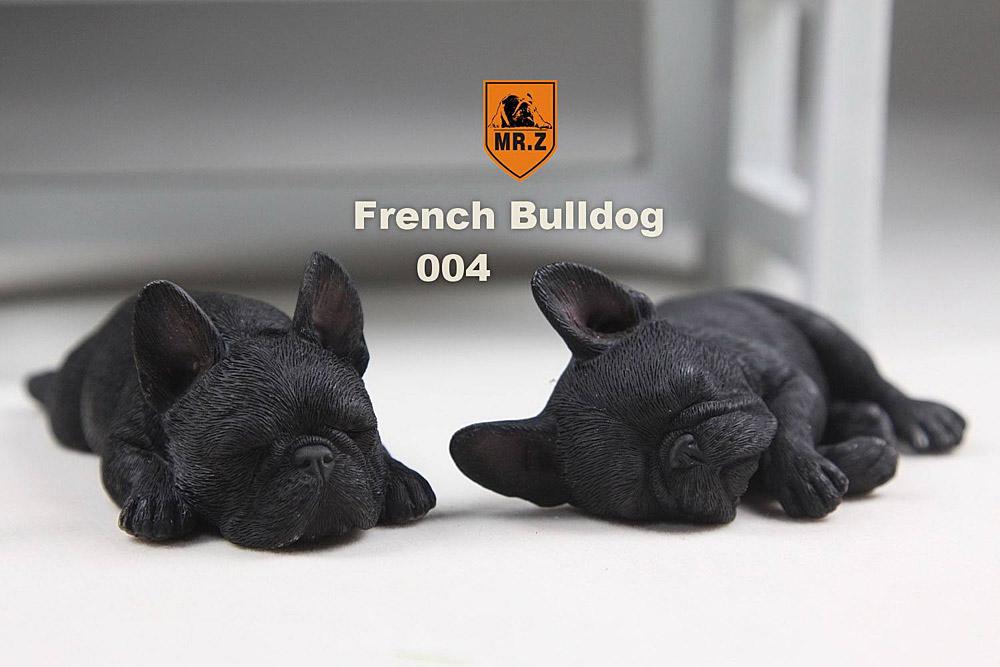mrZ-bulldogs17