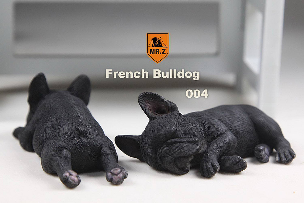 mrZ-bulldogs18