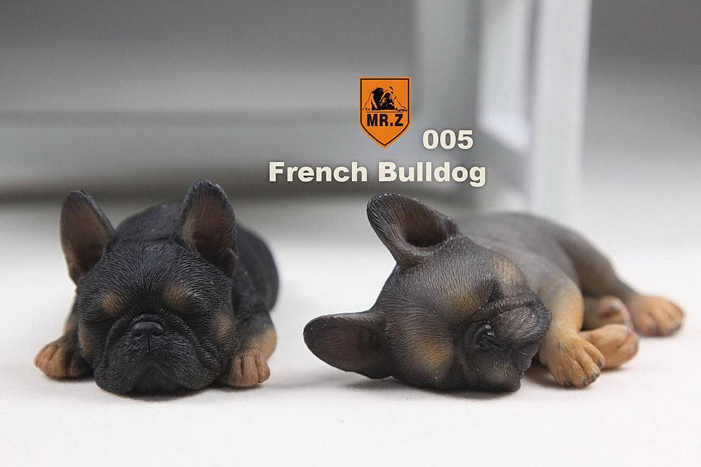 mrZ-bulldogs19