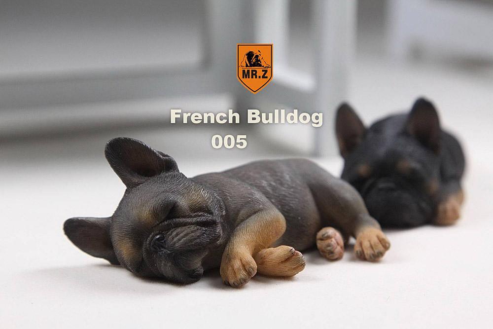 mrZ-bulldogs22