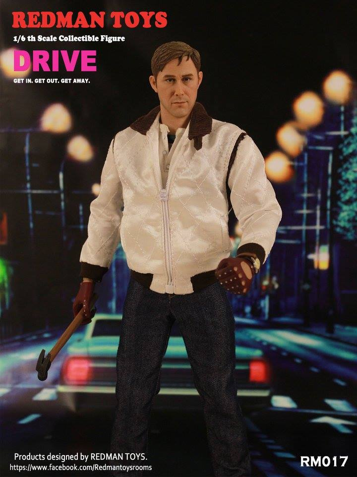 red-driver02