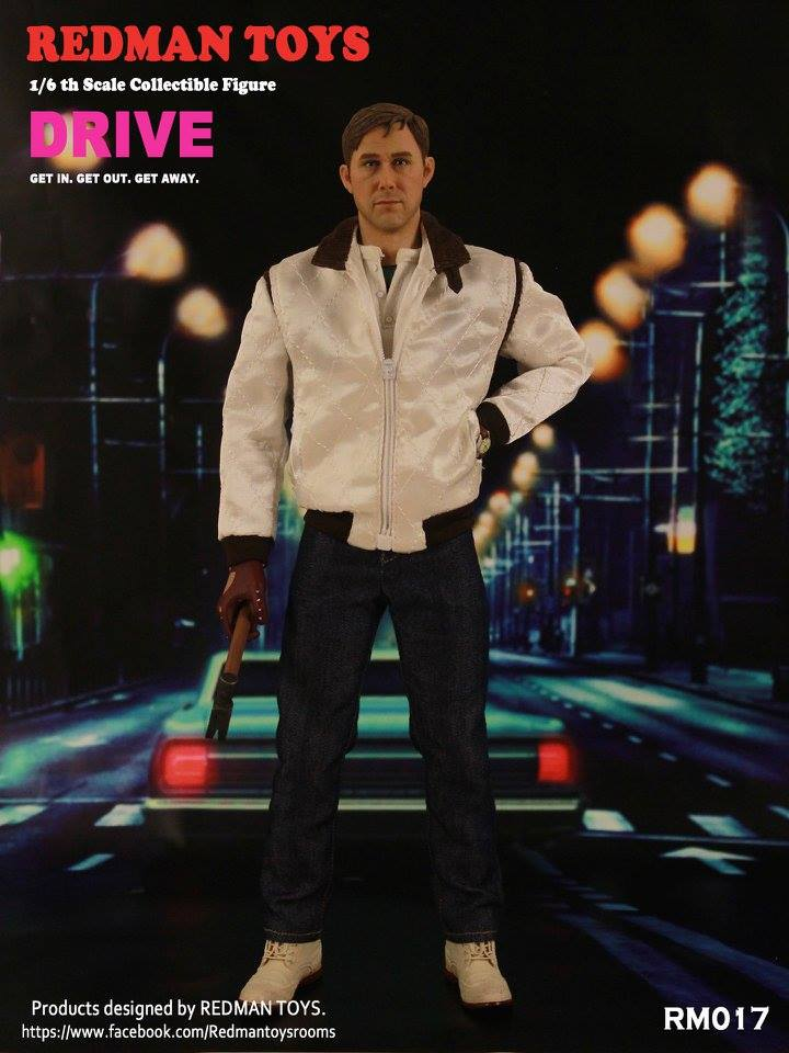 red-driver03
