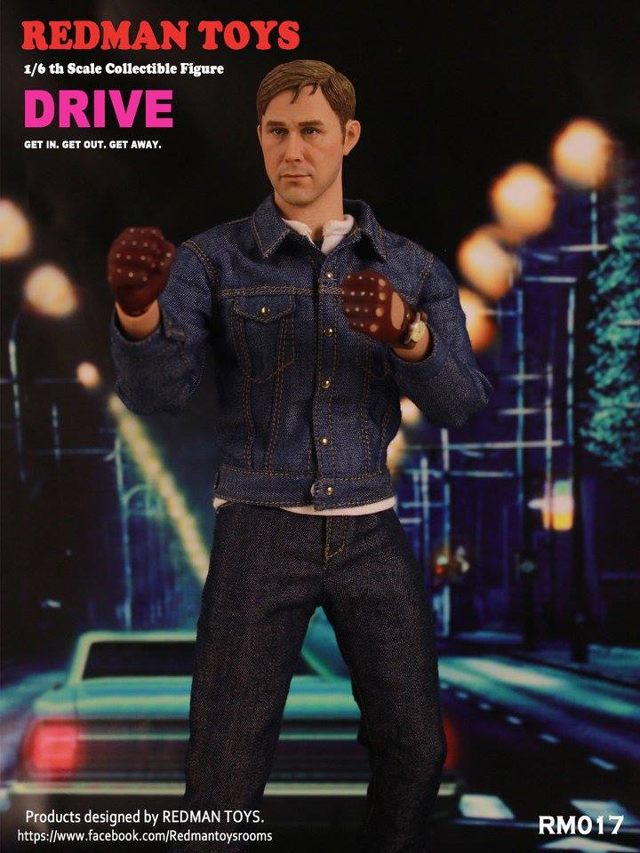 red-driver06