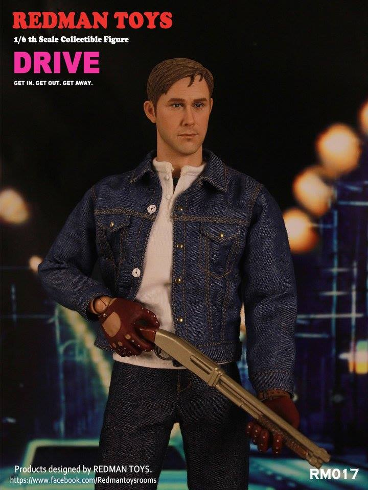 red-driver07