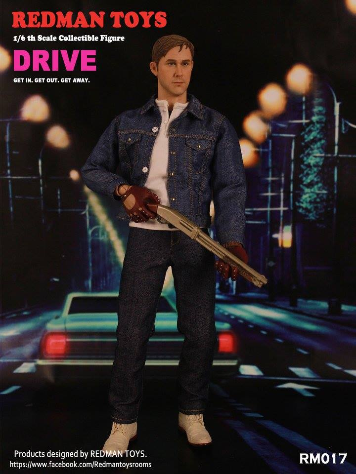 red-driver08