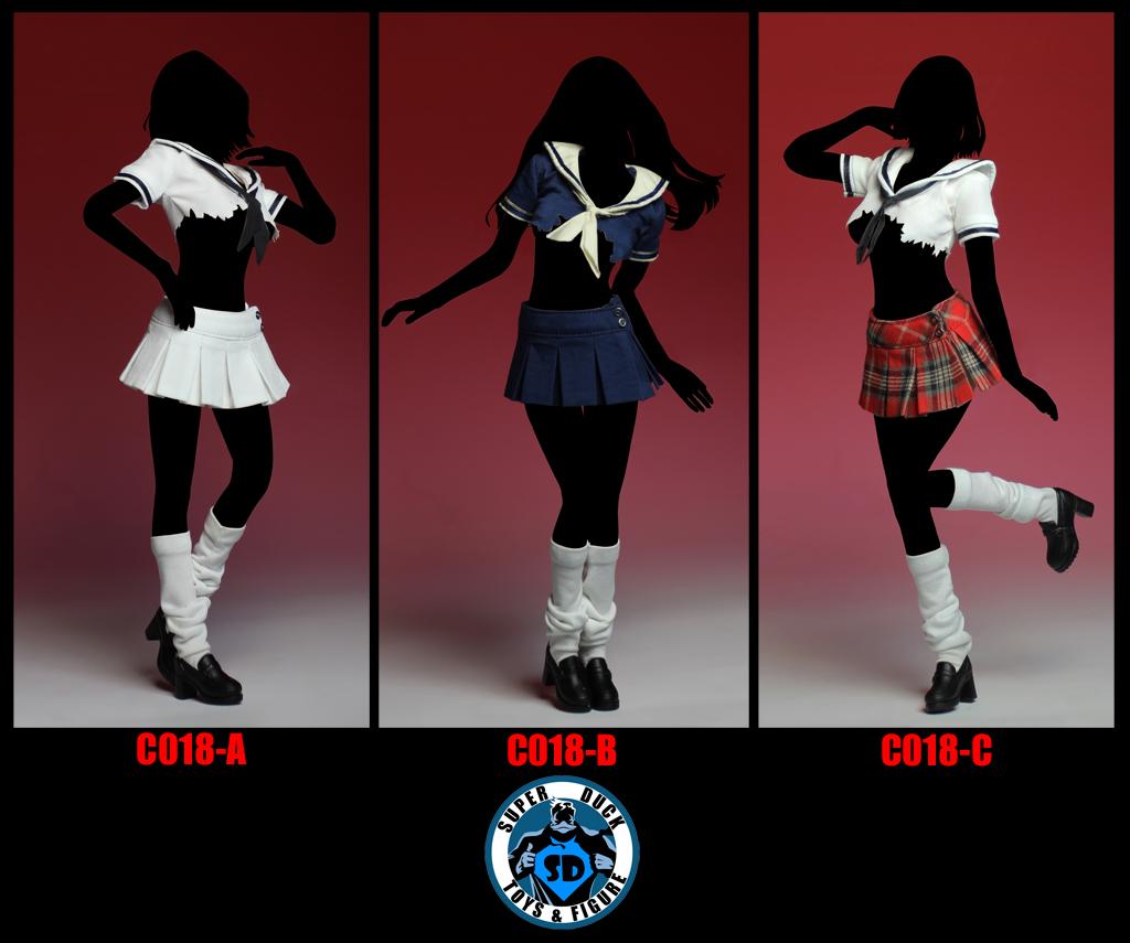 sd-cosplayC13