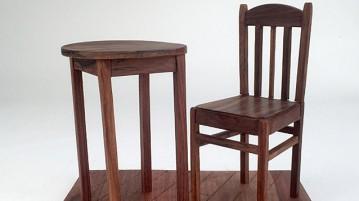 tit-furniture00