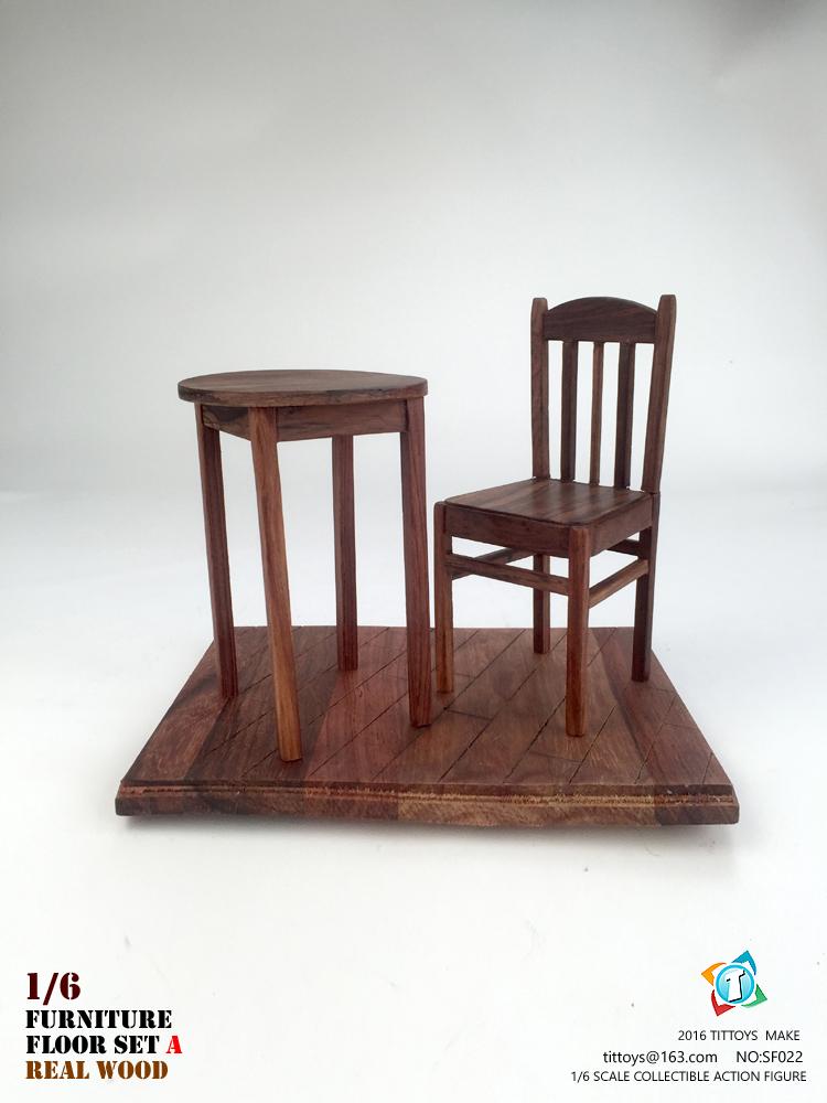 tit-furniture01