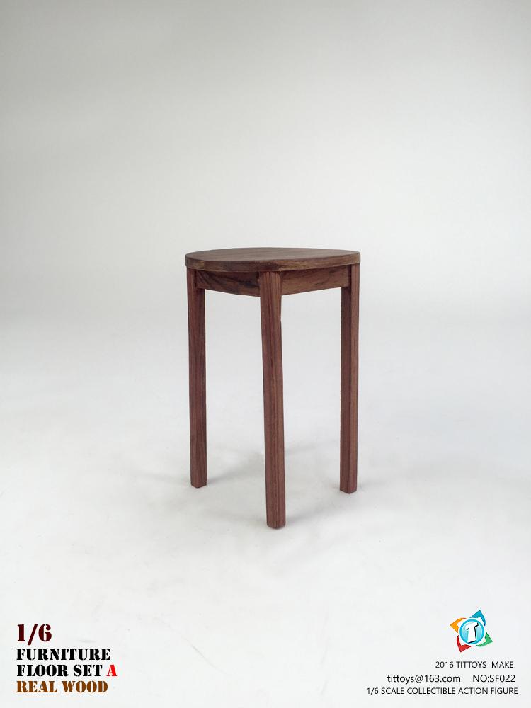 tit-furniture02