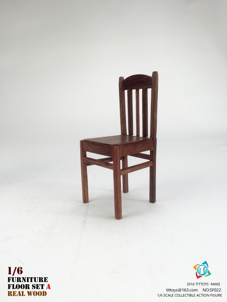 tit-furniture03