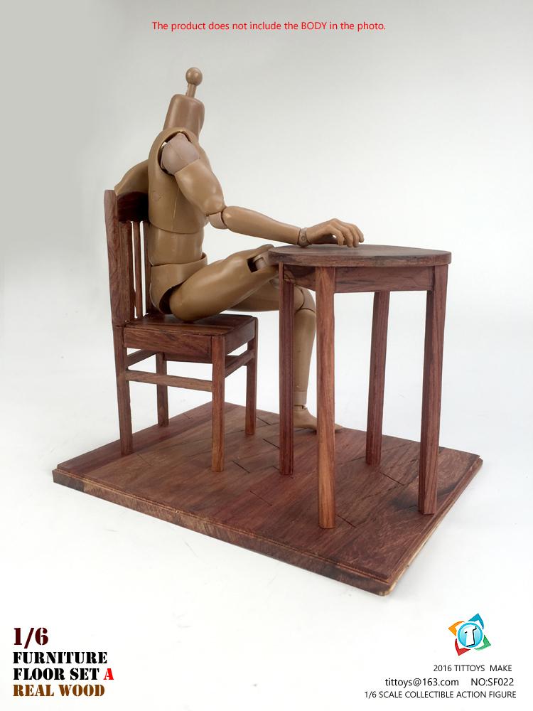 tit-furniture04
