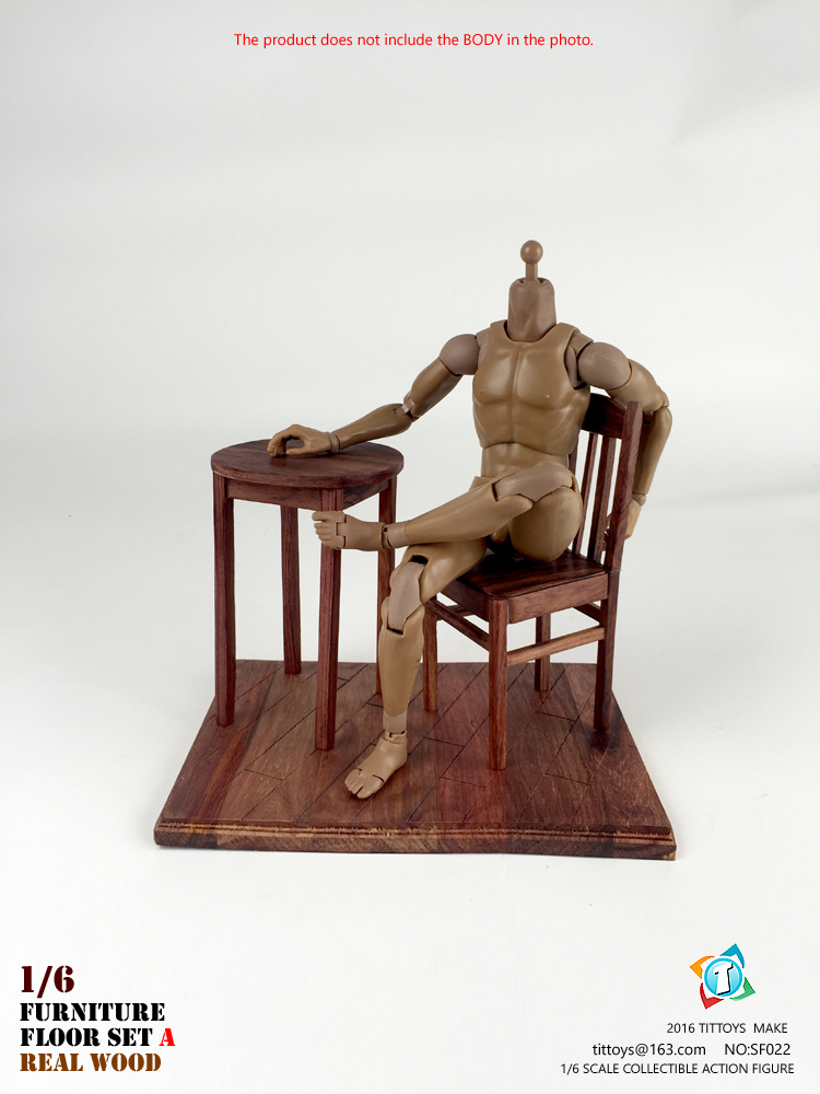 tit-furniture05