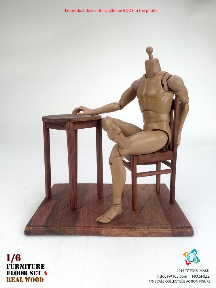 tit-furniture06
