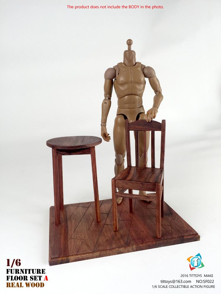 tit-furniture07