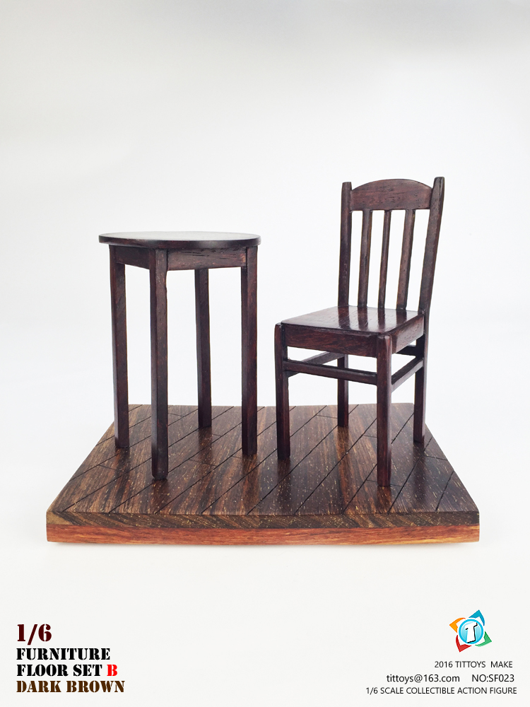 tit-furniture08