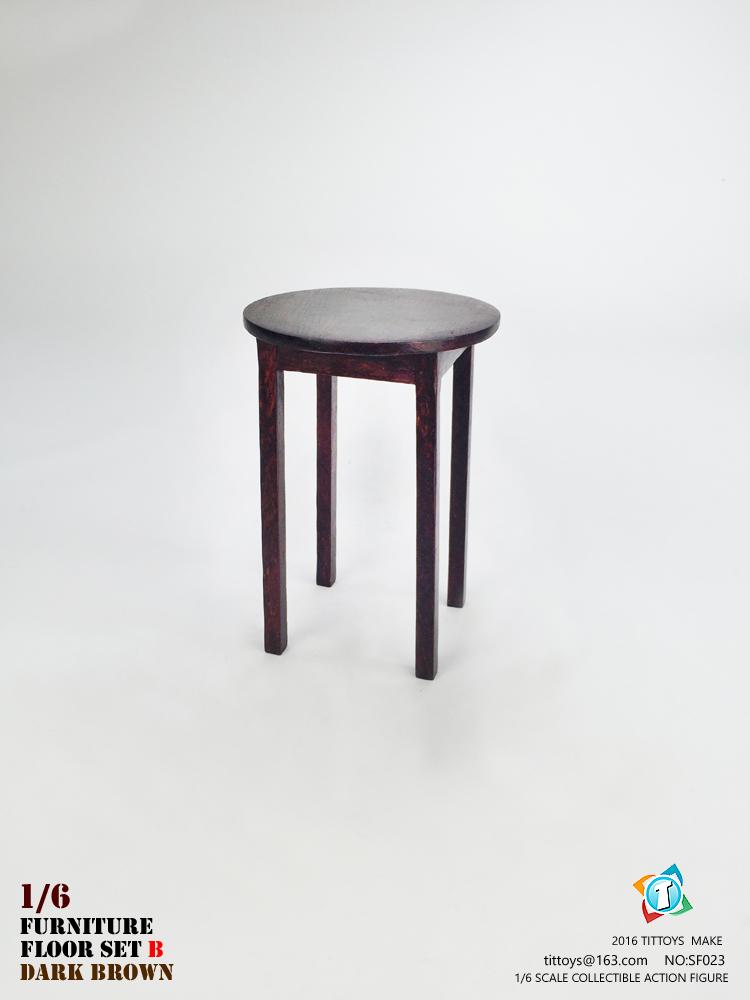 tit-furniture09