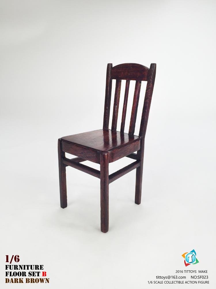 tit-furniture10