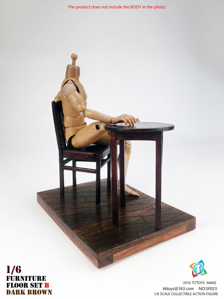 tit-furniture11