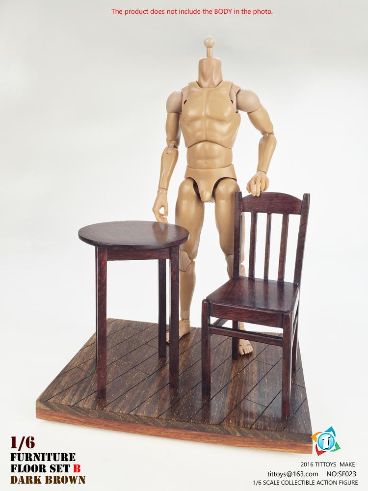 tit-furniture14