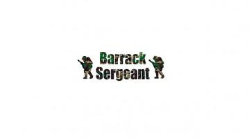 titel-barrack-sergeant