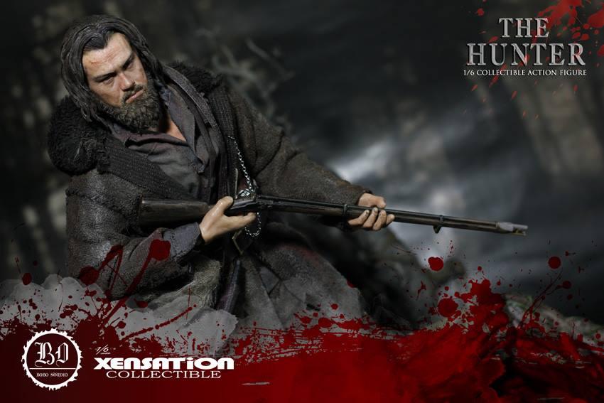 xen-hunter1