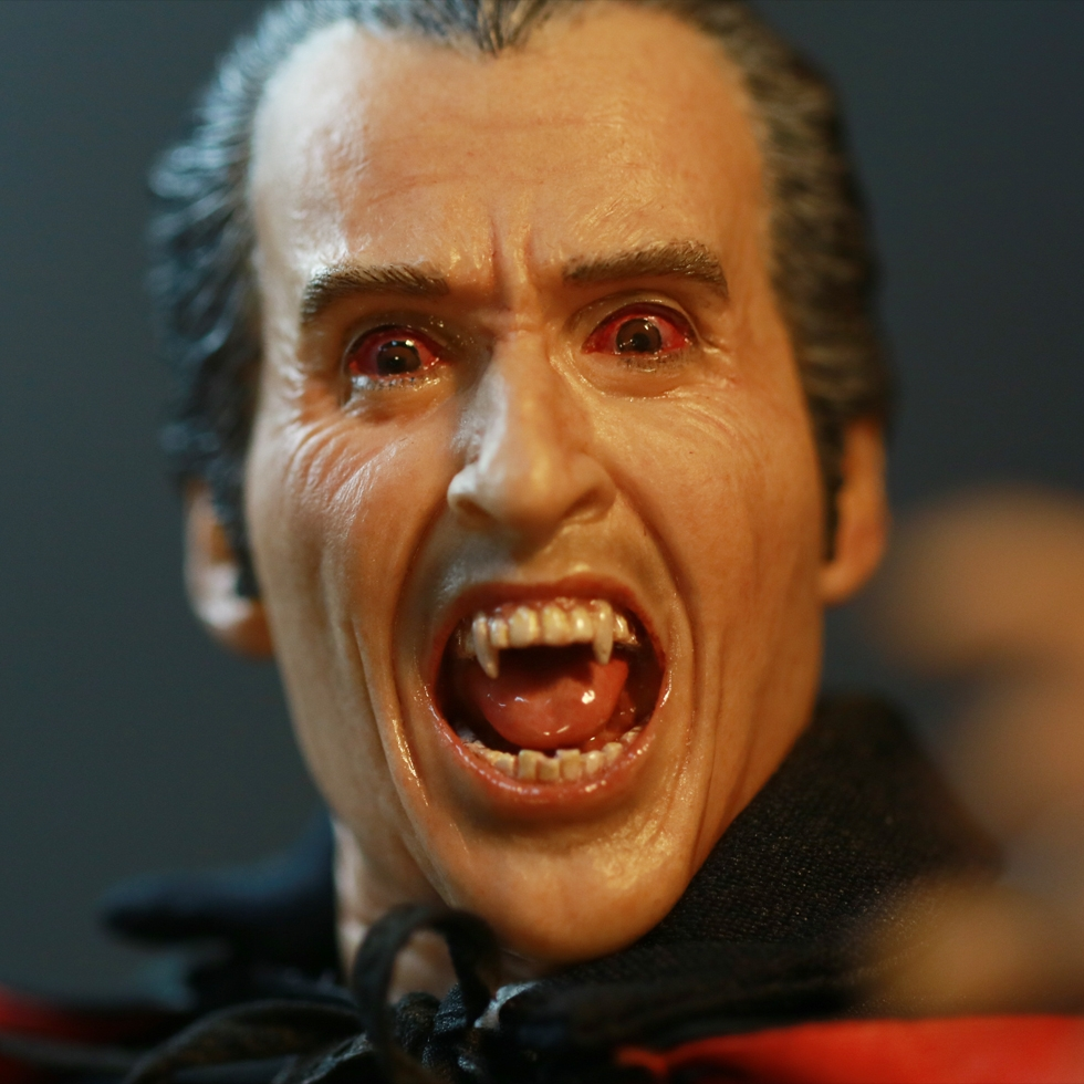 featured-dracula