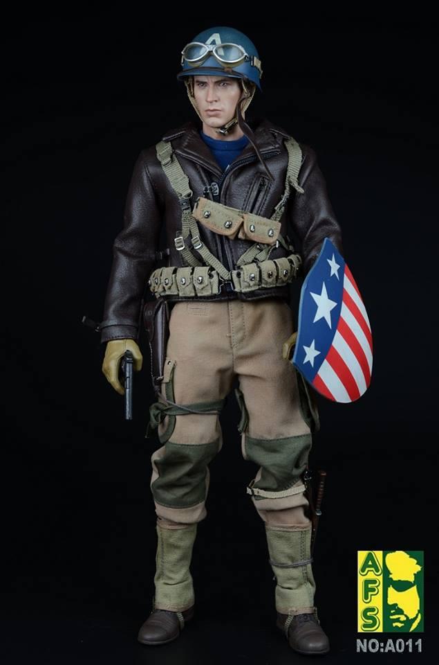 afs-captain01