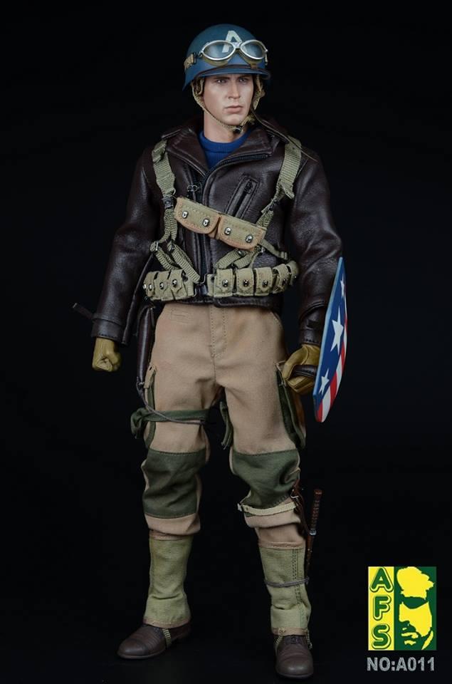 afs-captain02