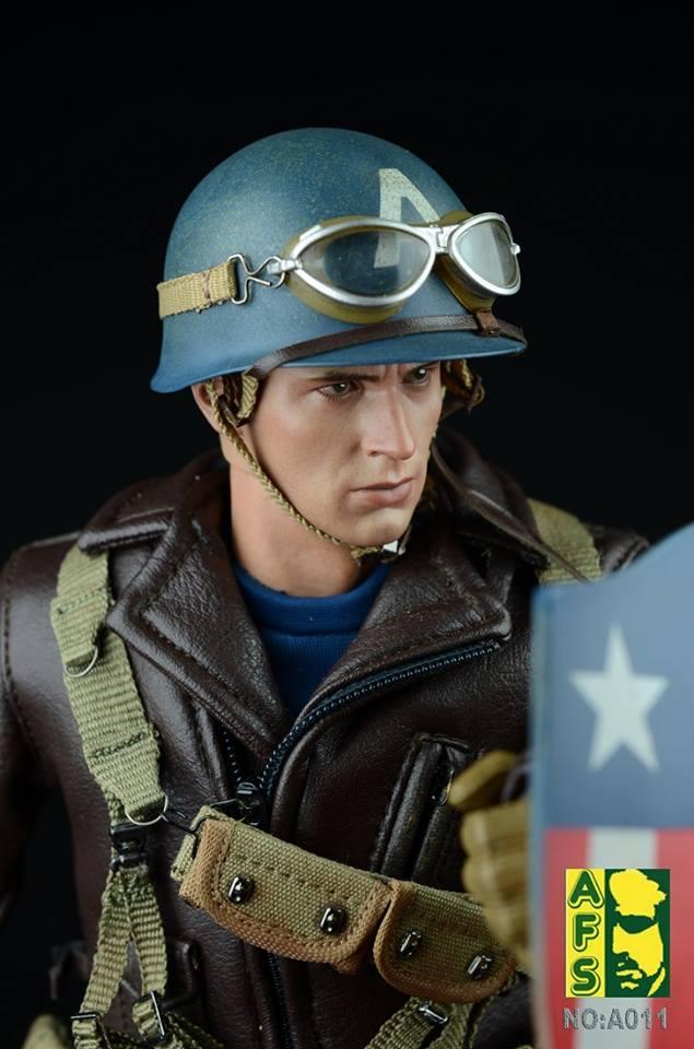 afs-captain06
