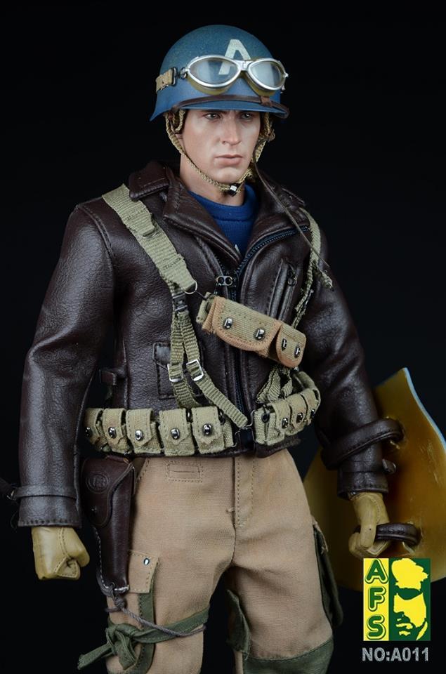 afs-captain07