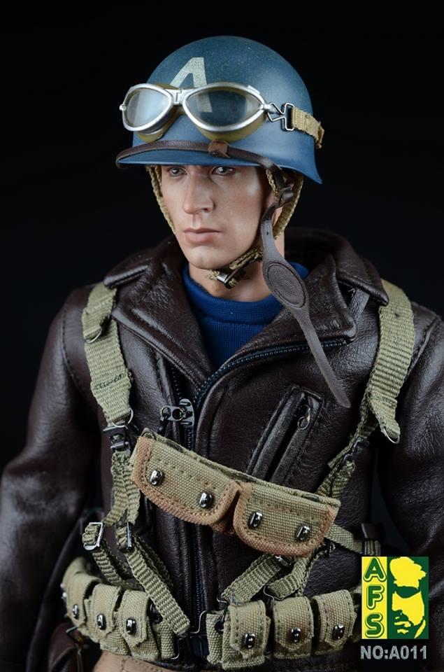 afs-captain08