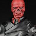 afs-red-skull00
