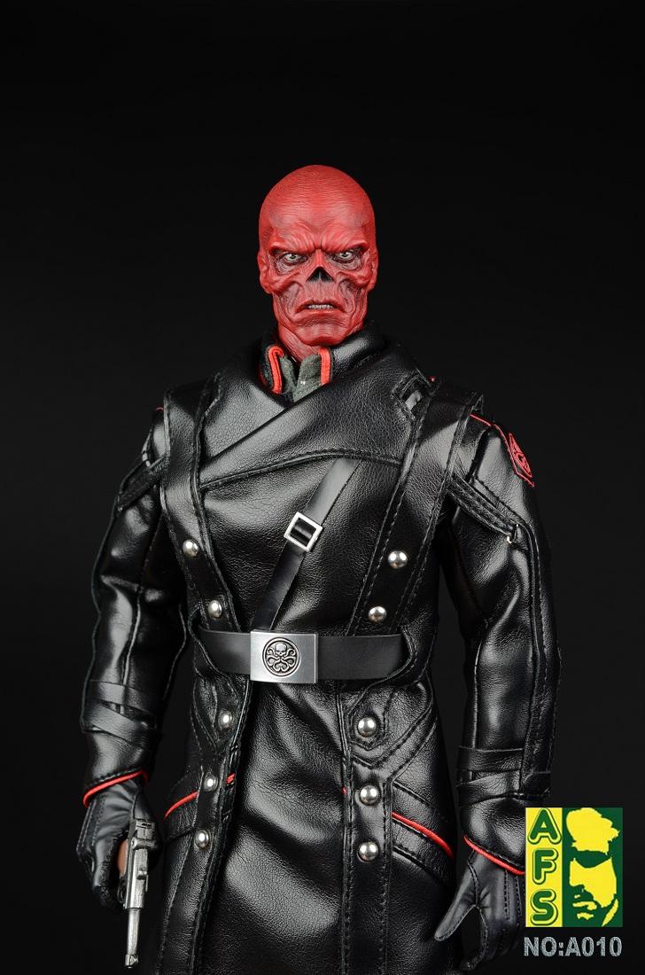 afs-red-skull02