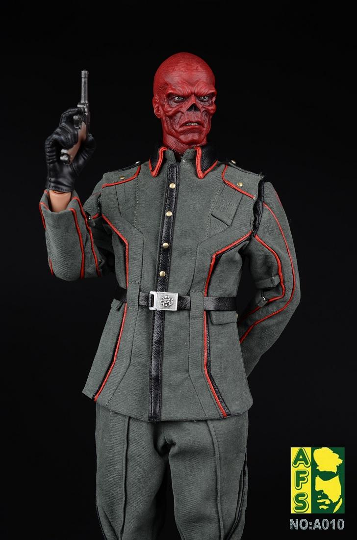 afs-red-skull05