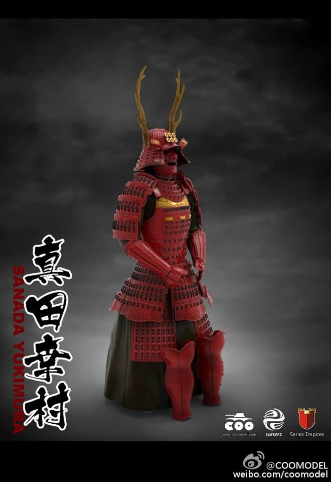 coo-samurai01