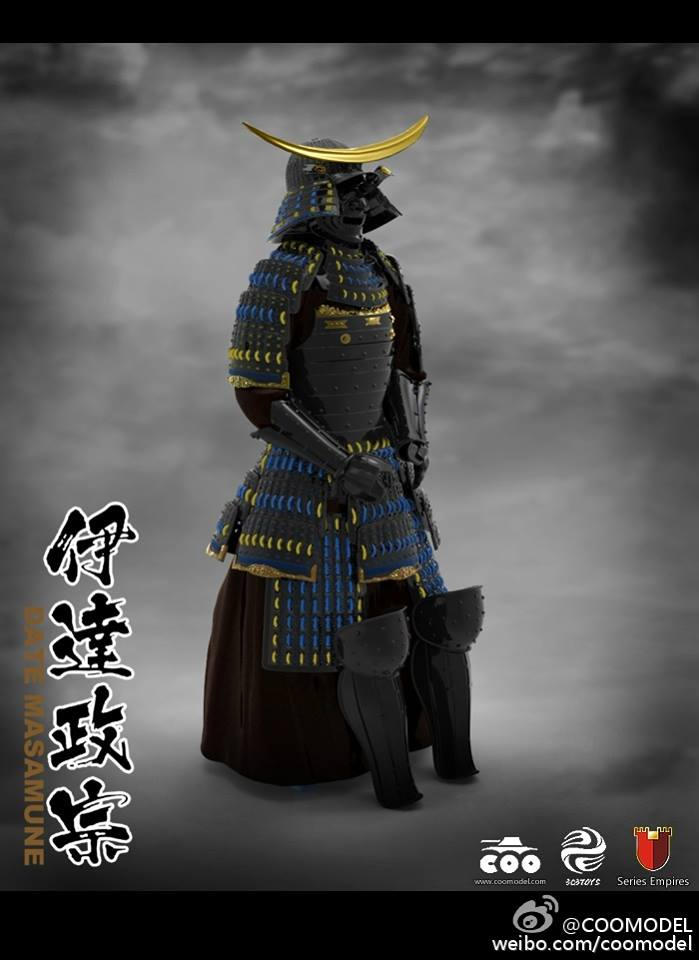 coo-samurai02