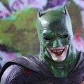 ht-batman-joker00